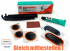 Rema TipTop TT05  Reparatur-Set Mountainbike