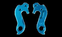 Schaltauge (C10123 in Blau) 10114 CUBE Elite, Reaction, AMS, LTD, Sting