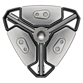 Innovation ! Crankbrothers y-twelve Multitool