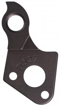 Schaltauge 2012-2013 GT Zaskar 100 29''
