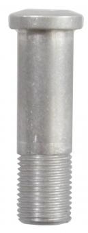 Schraube für D220