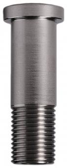 Schraube für D318