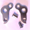 Schaltauge Bergamont H019 BGM H-019